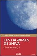 Resumen del libro de Castellano: Las lágrimas de Shiva
